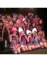 新生イベント『Super☆Idolume vol.1』終了!!