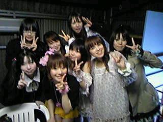 Super☆Idolume vol.3