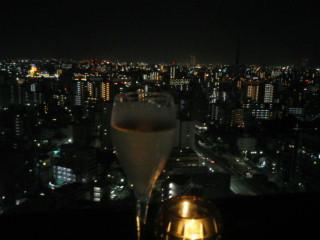 念願の…☆