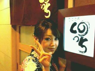 浴衣☆Day